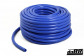 Silicone Heater Hose Blue 0,5'' (13mm)