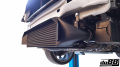 Volvo V40 2013- Performance Intercooler