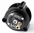 VTA T9454 DV+ PERFORMANCE (Ford Focus ST & Borg Warner)