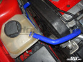 Volvo 850 S70 V70 C70 92-98 Coolant hoses complement