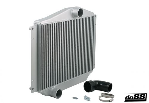 Volvo 850/X70 Turbo 94-00 Intercooler in the group Engine / Tuning / Intercooler / Volvo at do88 AB (ICM-130-do88r)