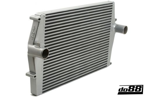 Volvo S60 V70 XC70 S80 Turbo 00-09 Intercooler in the group By vehicle / Volvo / Diesel engines / 2005-2009 at do88 AB (ICM-160)