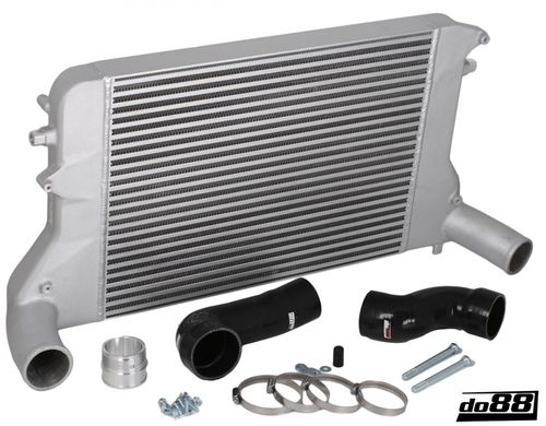 Audi Seat Skoda VW 2.0T FSI Intercooler in the group By vehicle / Audi / S3 at do88 AB (ICM-180)