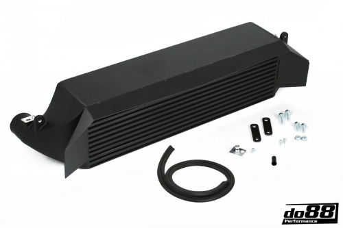 Volvo V40 2013- Performance Intercooler in the group By vehicle / Volvo / V40 13- at do88 AB (ICM-250-S-1r)