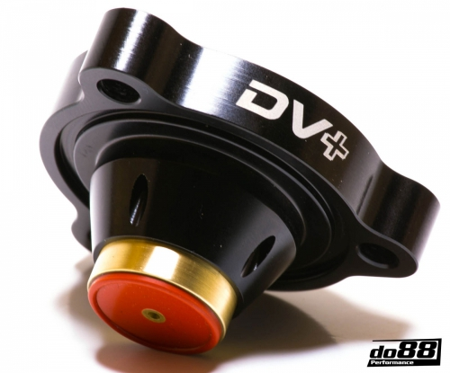 GFB, DV+ T9351 (Suits late model VAG & Euro Applications) i gruppen Modellanpassat / Audi / S3 hos do88 AB (T9351)