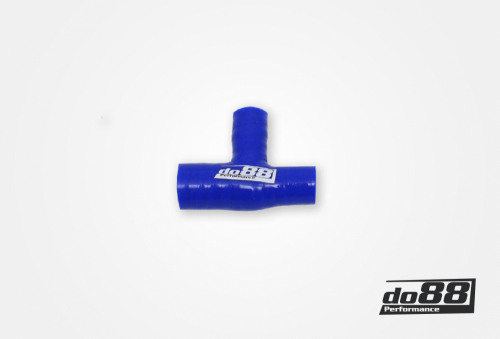 Audi S2 RS2 S4 S6 1992-1997 Vacuum hose in the group By vehicle / Audi / S6 at do88 AB (do88-kit185B-r)