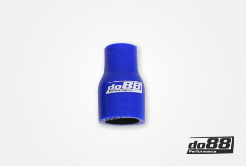 Audi S2 RS2 S4 S6 RS6 Crankcase vent hose in the group By vehicle / Audi / RS6 at do88 AB (do88-kit186B-r)
