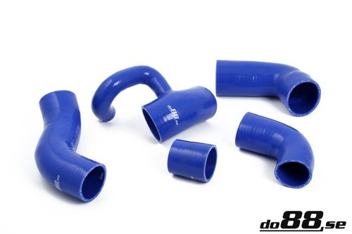 Volvo 850/S70/V70 Turbo 94-98 Pressure hoses in the group By vehicle / Volvo / 850 / X70 94-98 at do88 AB (do88-kit8-r)