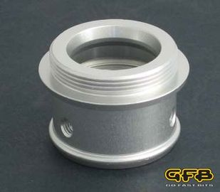 GFB, Mach 1 35mm HOSE / 1'' PIPE ADAPTOR