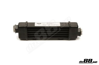 Setrab SlimLine oil cooler 6 row 141mm