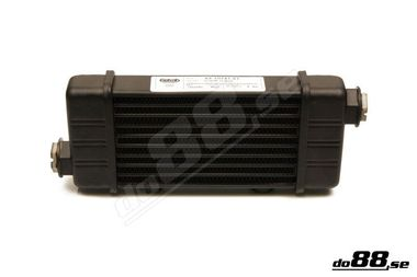 Setrab SlimLine oil cooler 10 row 141mm