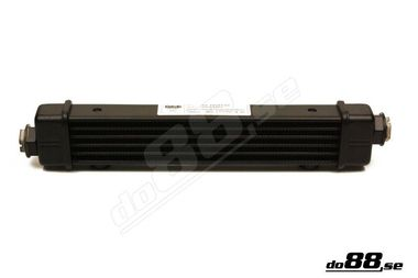 Setrab SlimLine oil cooler 6 row 250mm
