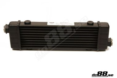 Setrab SlimLine oil cooler 10 row 250mm