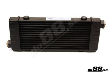 Setrab SlimLine oil cooler 14 row 250mm