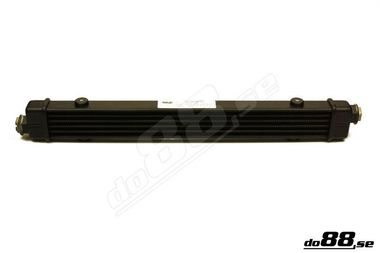 Setrab SlimLine oil cooler 6 row 420mm