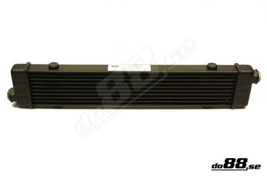 Setrab SlimLine oil cooler 10 row 420mm