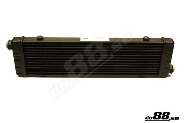 Setrab SlimLine oil cooler 14 row 420mm