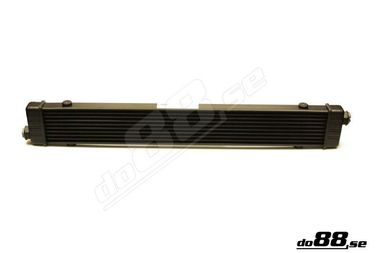 Setrab SlimLine oil cooler 10 row 592mm
