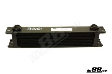 Setrab Pro Line oil cooler 10 row 358mm