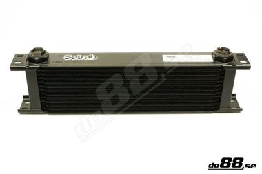 Setrab Pro Line oil cooler 13 row 358mm