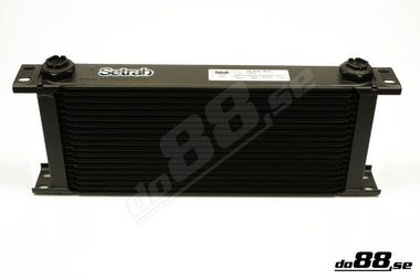 Setrab Pro Line oil cooler 19 row 358mm