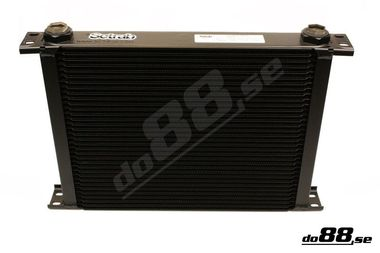 Setrab Pro Line oil cooler 34 row 358mm