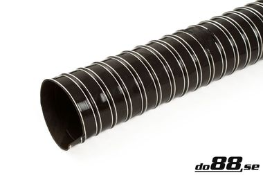Air ducting 3'' (76mm)