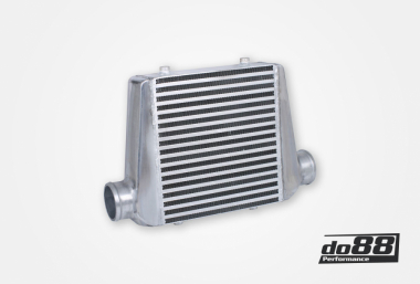 Intercooler 280x300x76 - 2,5'