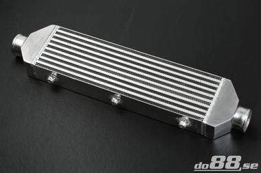 Intercooler 520x155x65 - 2,25'