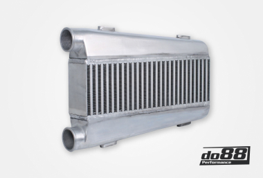 Intercooler 150x500x75 - 2,5'