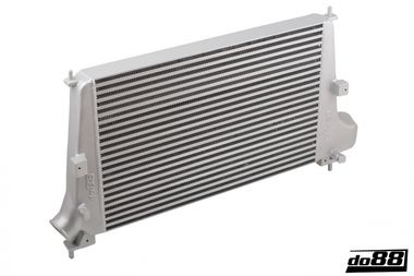 SAAB 9-5 98-10 Intercooler