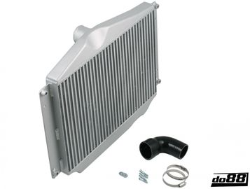 Volvo 850/X70 Turbo 94-00 Intercooler