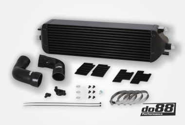 Volvo S60 V60 V90 S90 XC90 SPA Intercooler