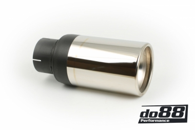 Tailpipe Rondo XL 76