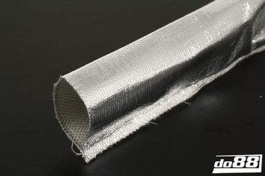 Heat protection sleeve 51mm / 3 meter
