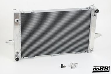 Volvo 850/X70 Turbo Automatic 94-98 Radiator