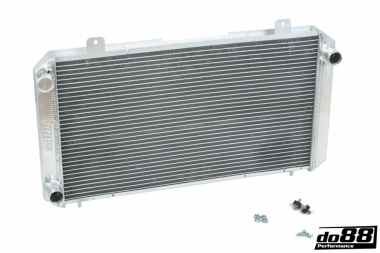 SAAB 900 Turbo 1979-1993 Radiator