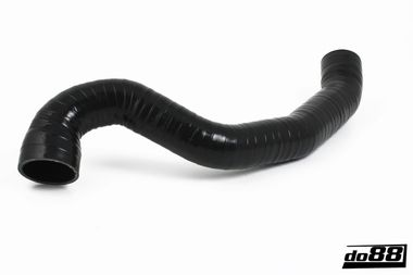 Volvo C30/C70/V50/S40 2.0D 04-10 Intercooler outlet hose