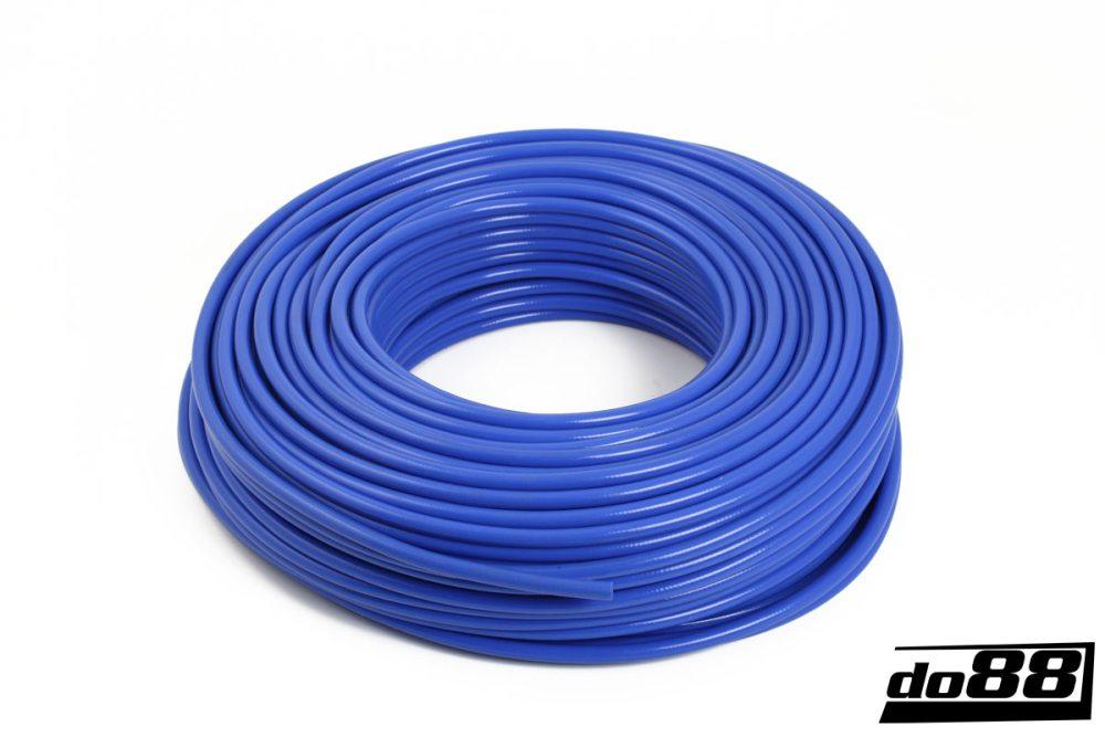 Silicone Heater Hose Blue 01875u0027u0027 (5mm)  sc 1 st  Do88 & Silicone Heater Hose blue 01875u0027u0027 (5mm) | Silicone Heater Hose