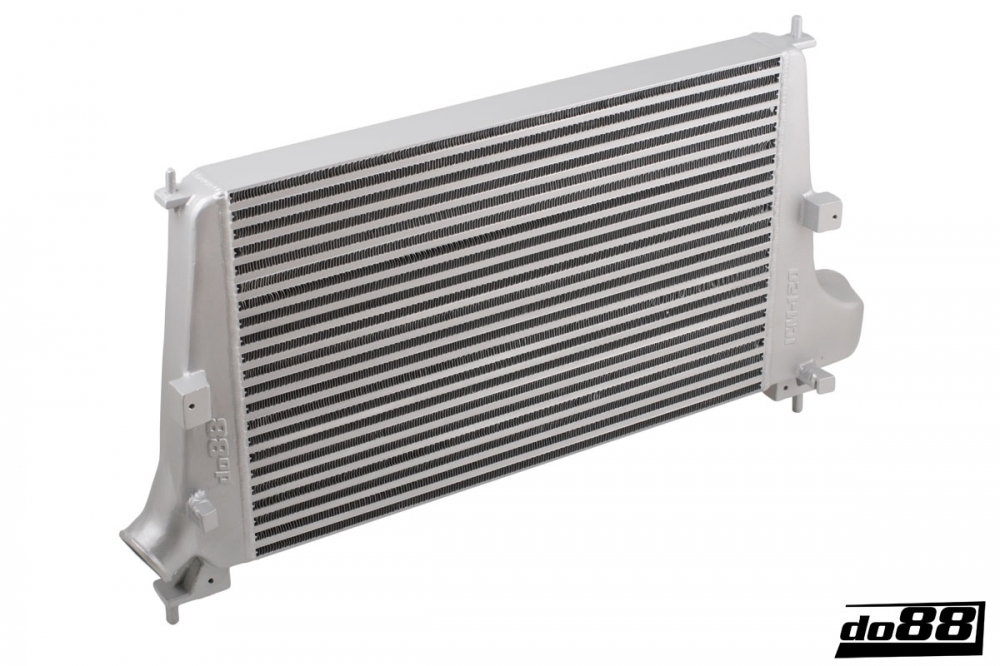 Saab 9-5 98-09 Intercooler