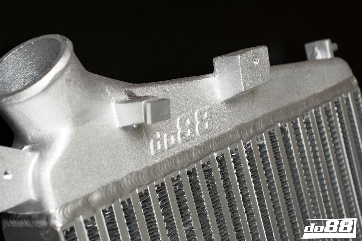 Saab 9 5 98 09 Intercooler Engine Tuni Seat Heater Wiring 10