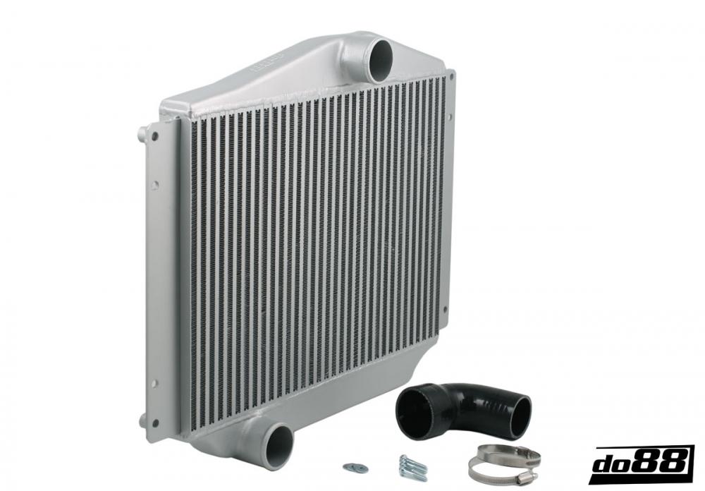 Volvo 850/X70 Turbo 94-00 Intercooler do88 piping