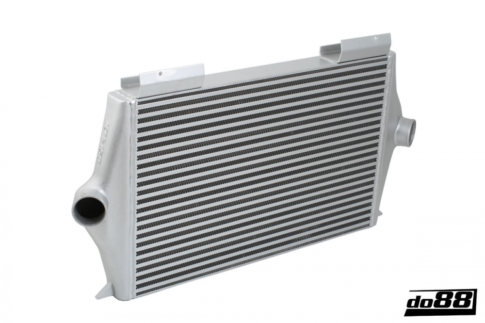 Exhaust Heat Wrap >> Volvo 700/900 Turbo 92-98 Intercooler | Volvo - Intercooler - E