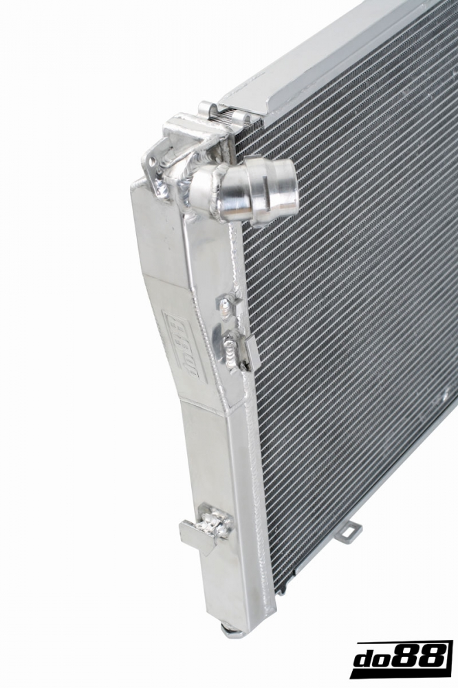 Bmw E90 M3 Radiator Aluminum Bmw By Vehicle From Do88 Se