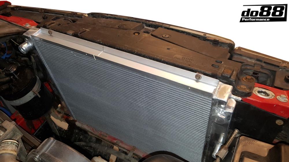 volvo 740 940 960 manual 92 98 radiator 740 92 940 with a rh do88 se Audi R8 Manual Manual Mitsubishi Minicab