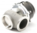 GFB, EX50 - 50mm V-Band Style External Wastegate